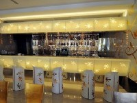 尊爵天際大飯店-Sky Bar