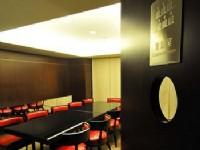 尊爵天際大飯店-商務會議室