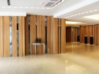 Century Hotel Taoyuan-