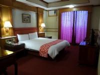 Balen Hotel