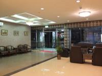 Balen Hotel-