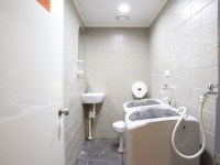 A22微旅Hotel-自助洗衣間