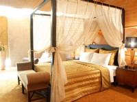 Idee Motel-