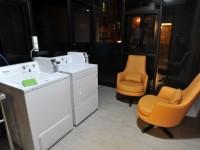 三揚精品商旅-自助洗衣房