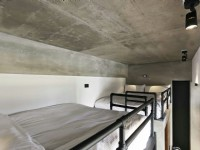 MINI HOTELS (Feng Jia Branch)-