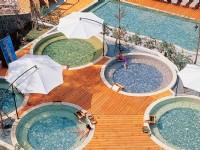 Uni-Resort Guguan-