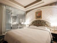 Alice Hotel-