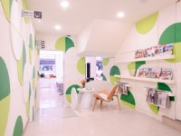 Kiwi Express Hotel - Taichung Station Branch I -