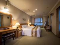 Formosa Corridor Hotel (JIN PIN Hotel)-