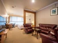 Formosa Corridor Hotel-