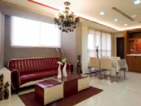 Talmud Hotel - Gong Yuan-
