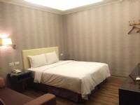 西苑旅店-