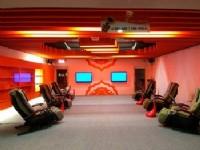 音樂世界旅邸-中國古典樂曲廳