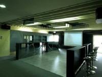 音樂世界旅邸-DISCO舞曲廳