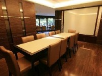 Taichung Charming City Hotel-