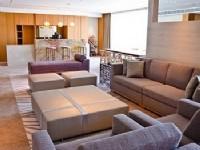 Millennium Hotel Taichung-