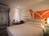 Wemeet Boutique Hotel