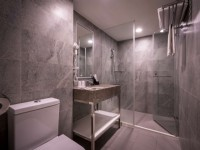 Wemeet Boutique Hotel-