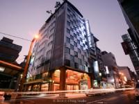 Kiwi Express Hotel - ChengGong