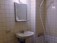 王冠大飯店-浴室