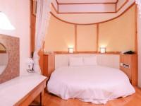 Kiwi Express Hotel - Feng Chia-