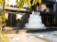 知客商旅-飯店外觀