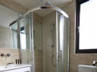 知客商旅-品藏客房 浴室