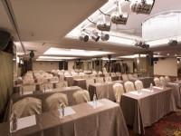 五都大飯店-會議室