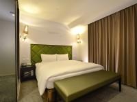 Stay Hotel-
