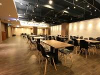 巧合大飯店-restaurant