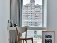 Hotel Mapp-