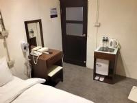 TC HOTEL-