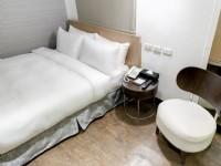東岸之星精品旅店-經濟客房