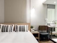 E-Coast Star Hotel-