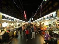 大華商旅-近基隆夜市