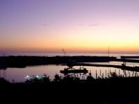 蔚蓝海景旅店-