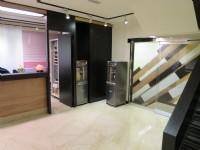 永豐旅社-櫃台