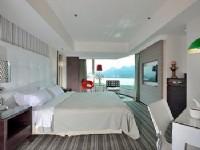 觀海樓旅店-環繞海景名人套房