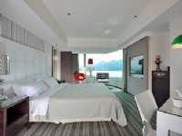 See's Revert Hotel-CORNER SUITE