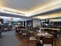 觀海樓旅店-餐廳