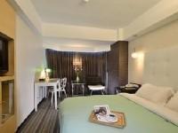 See's Revert Hotel-REGEN'T DELUXE-B