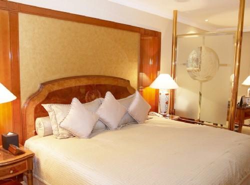 長榮桂冠酒店-台北