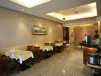 Shin Shih Hotel-