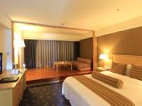 Howard Beach Resort Green Bay-
