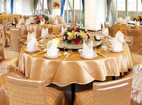 江南春餐廳