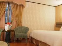 水紗蓮休閒旅館-精緻套房