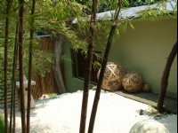 Kyoto Hot Spring Hotel-