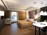 Long View Hotel-