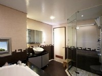 Hsuanmei Boutique Hotel-Executive Double Room