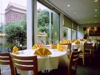 The Grand Hotel-Restaurant